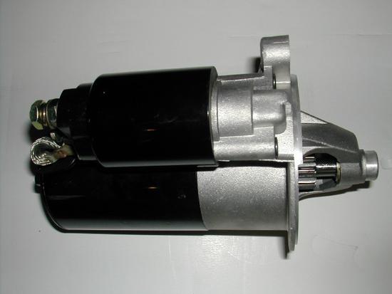 PCM/Pleasurecraft Marine Engines & Parts