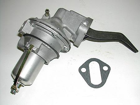 similiar chevy 454 fuel pump replacement keywords marine 454 fuel pump marine circuit diagrams