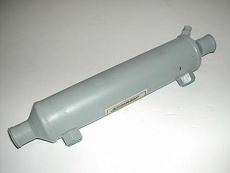 Паяный теплообменник omc 85 30 теплообменник печи термофор калина