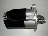 PCM Hi-torque starter for all standard rotation Ford engines.